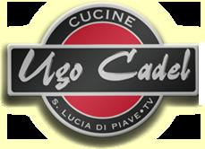 logo UGO CADEL