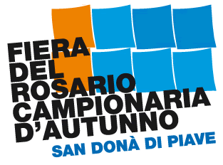 Fiera Del Rosario- 05/07 Ottobre 2019 – San Donà di Piave