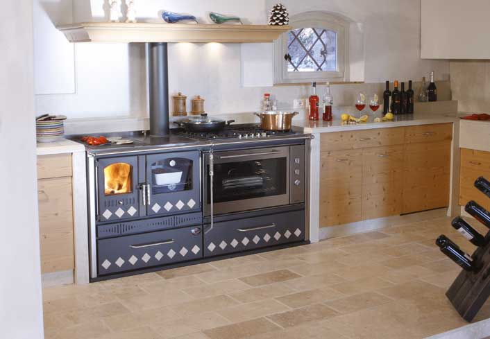 ugo-cadel-prodotti-3-cucine-professionali