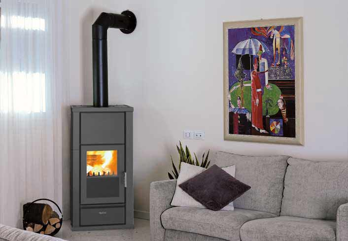 ugo-cadel-prodotti-8-termostufe-2